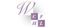 logo-womenscenterforhairloss2